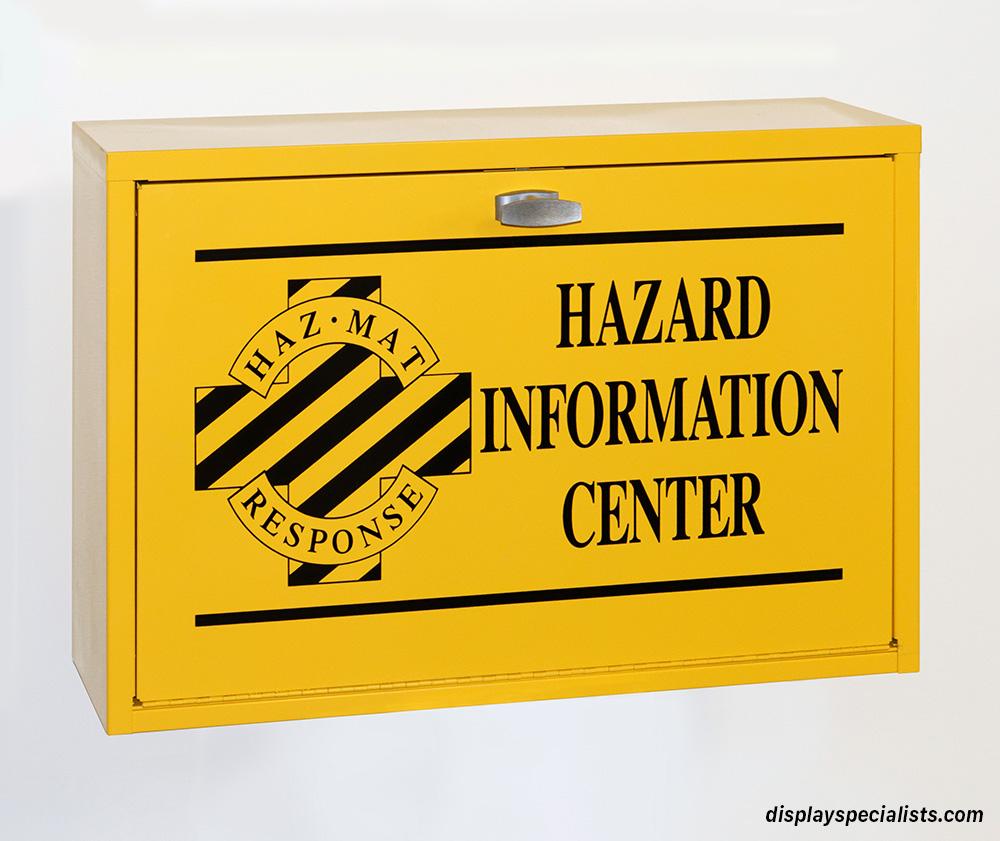 Fiberglass Safety Hazards : Msds storage cabinet ppi